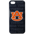 Auburn Tigers iPhone 5C Graphics Snap on Case